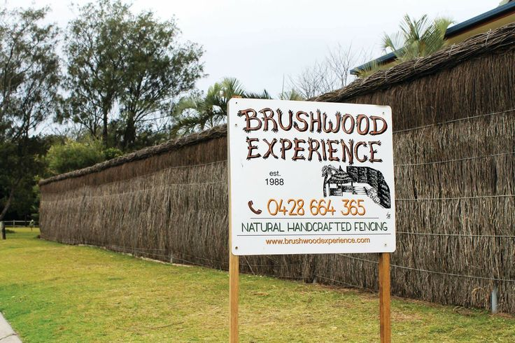 Check out our fence at north wall  http://www.bestfencing.com.au