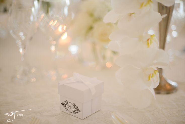 Pretty and petite gift favour boxes which can be custom designed and printed with any design your desire. Created and designed by Secret Diary Designs.