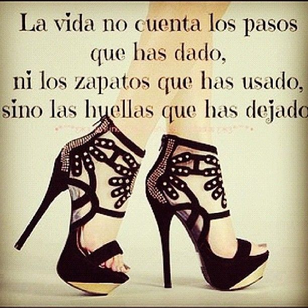 Frases con imagenes-MUJER- C4f478027d5a6dfd4f48b09d96894169