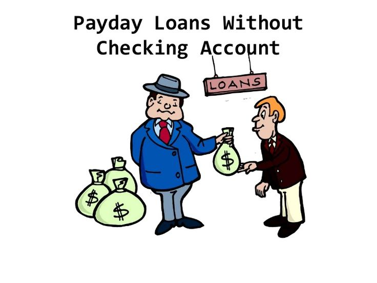 Image result for payday loans in emergency