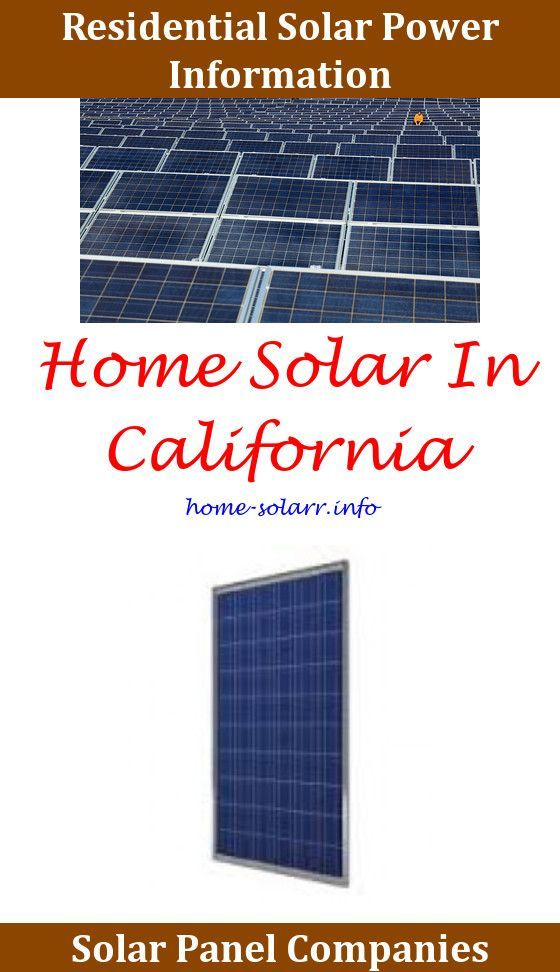 Cheapsolarpanels How To Build A Solar Panel System For Your Home