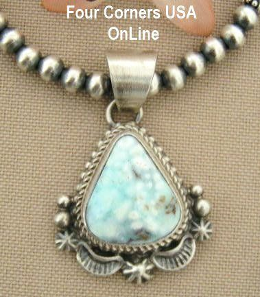 inch pinterest bead on best heishi four jewelry corners graduated beads native images american kingman necklace online beaded fcn turquoise usa