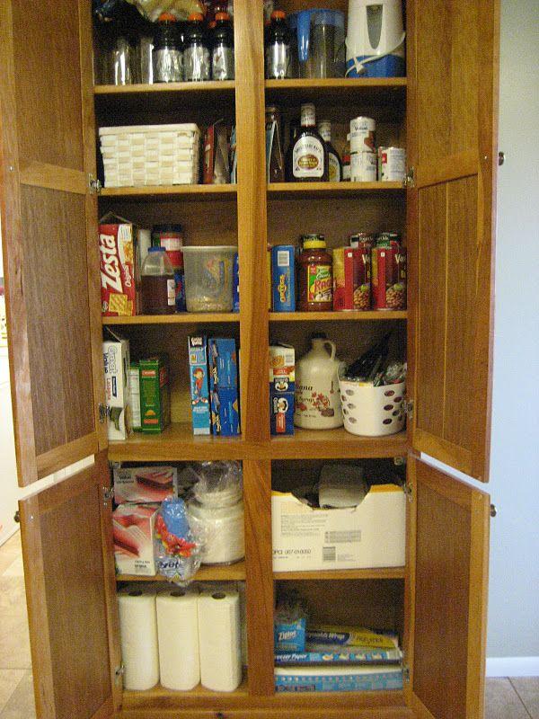 free standing kitchen storage cabinets. kitchen storage cabinet   check out other gallery of free standing cabinets s