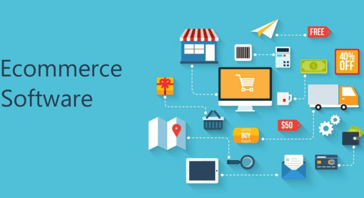 Advise on selecting right Ecommerce software for your online business from experts @ http://ecommercemix.com