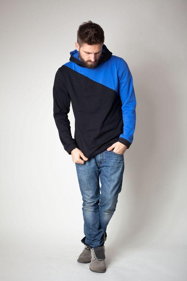 http://de.dawanda.com/product/52820179-sorted-maenner-hoodie-mit-blauer-passe