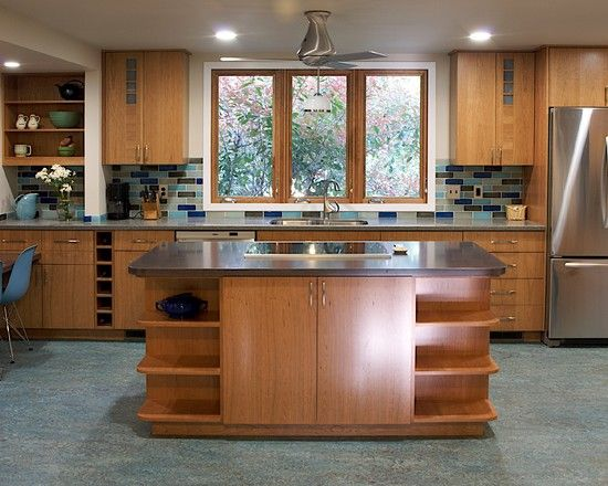 26 Best Images About Dream Home On Pinterest Mid Century Ranch Mid Century Modern And Retro