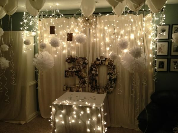 17 best ideas about 30th anniversary gifts 2017 on for 30th wedding anniversary decoration ideas