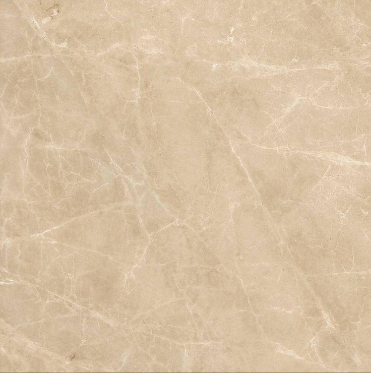#Lea #Dreaming Romance Safari Lux 75x75 cm LGOETL1 | #Gres #marmo #75x75 | su #casaebagno.it a 53 Euro/mq | #piastrelle #ceramica #pavimento #rivestimento #bagno #cucina #esterno