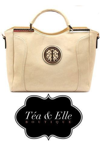 Help us raise funds for a friend who passed away suddenly a month ago and is survived by 3 beautiful young children.   With 100% of the proceeds going to his children, GE Volunteers has put together a fantastic Fundraiser to raise $10,000.   Please help us spread awareness xx   Auction item 'Téa & Elle Boutique Tote' hosted online at 32auctions.