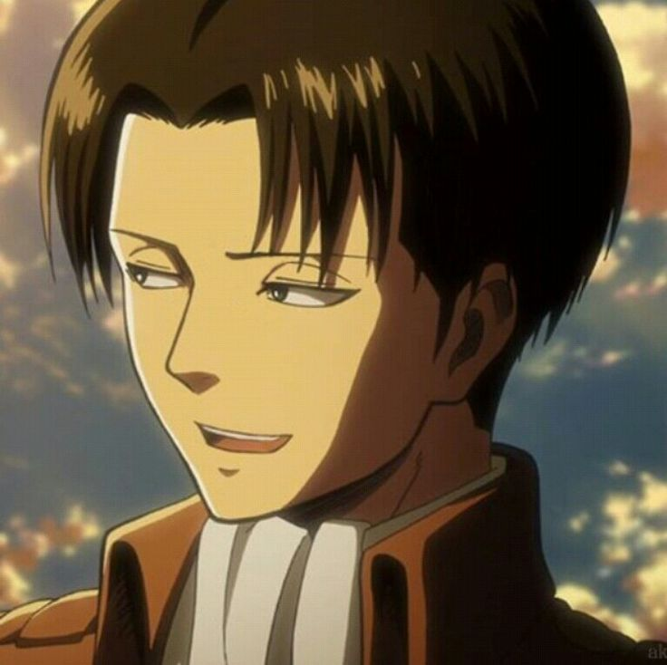 Levi What Are You Doing.... AHHHHH!!! Levi~ 0.0 EE~EREN