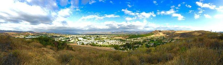 What is my Simi Valley home worth? Market Report for 11/05/15