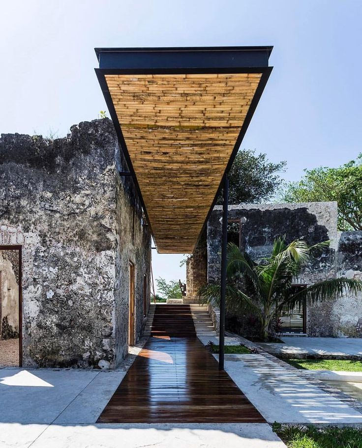 17 Best Ideas About Hacienda Homes On Pinterest Hacienda Style Homes Spanish Hacienda Homes
