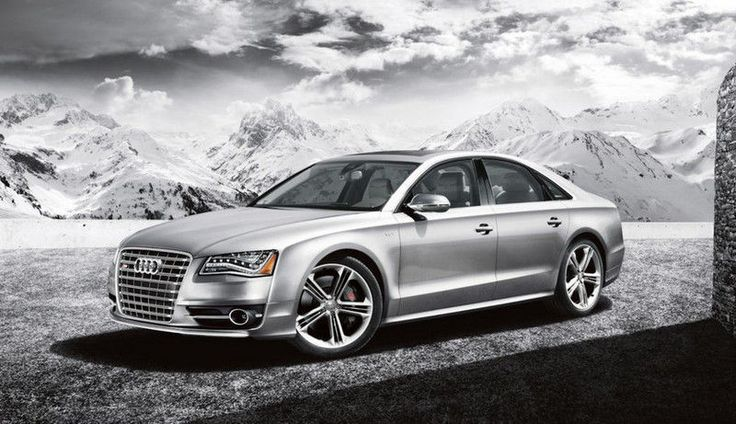 2014 #Audi #S8 #SantaMonicaAudi   www.santamonicaaudi.com