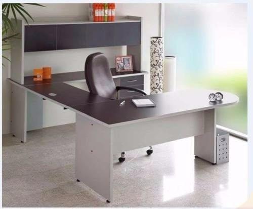 modulo ejecutivo, escritorio