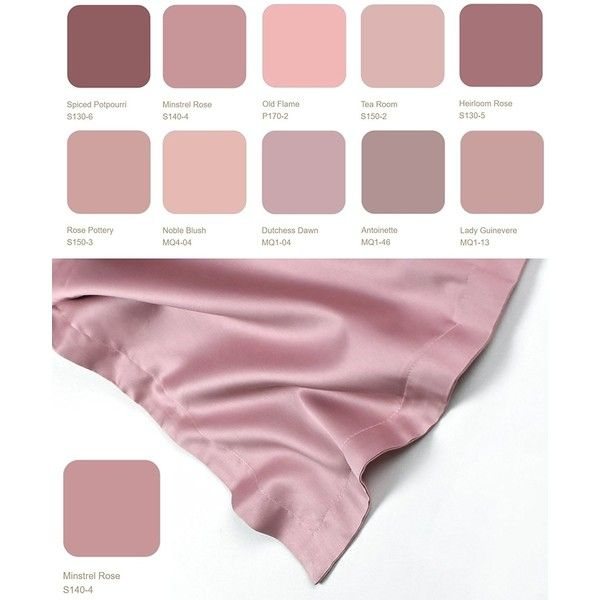 Rose Gold Duvet Cover Luxury Bedding Set High Thread Count Egyptian... ($89) ❤ liked on Polyvore featuring home, bed & bath, bedding, duvet covers, pink baby bedding sets, egyptian cotton duvet cover set, pale pink bedding sets, egyptian cotton bedding and queen duvet cover sets