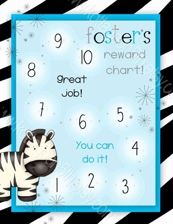 41 best Reward Charts images on Pinterest | Rewards chart, Behavior ...
