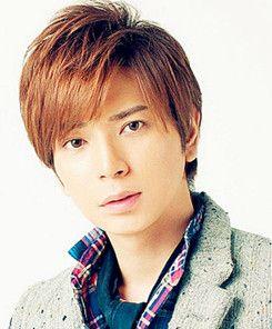 Jun Matsumoto, #Arashi, 松本潤