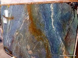 exotic granite - Google Search