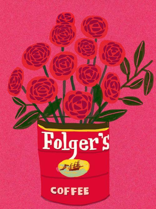 anne_bentley_folgers-valentine.jpg