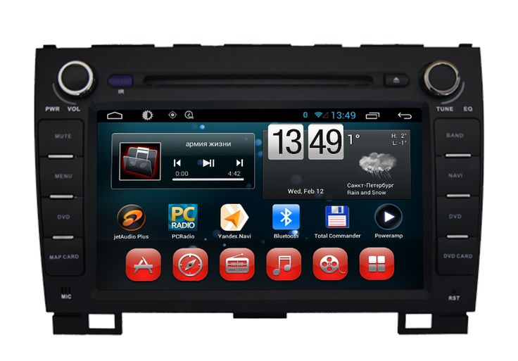 Great Wall car dvd player, android car radio system, car dvd cd player, car video audio system, car gps navigation, auto tv bluetooth stereo system, car multimedia player. www.astral-elec.com          Skype:joice8410 Tel: 0086-755-27790830 E-mail:sales4@astral-elec.com #cardvd# #carradio# #gpsnavigation# #caraudio# #carvideo# #carstereo# #autoradio# #autostereo# #cardvdplayer# #carandroid#