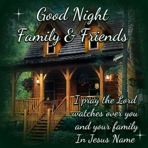 Quotes About Love For Him: 25+ Best Ideas About Good Night Blessings On Pinterest