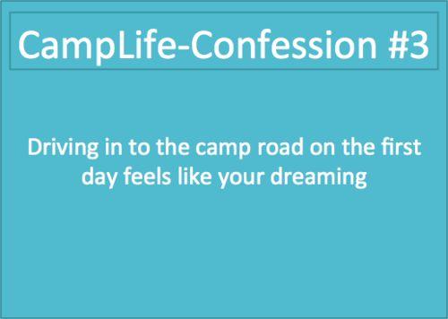 183 Best Summer Camp! Images On Pinterest