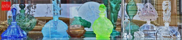 Visit our eBay Shop: http://stores.ebay.de/JAUL-biz-Perlen-und-Glas