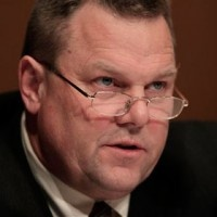 Jon Tester: Another U.S. Senator previously opposed to gay marriage reverses course