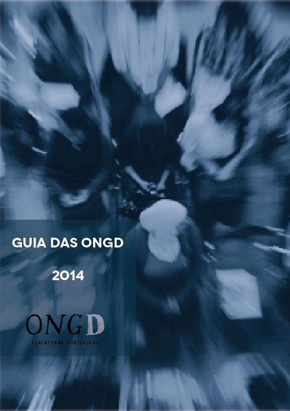 Associação Portuguesa de Desenvolvimento Cultural