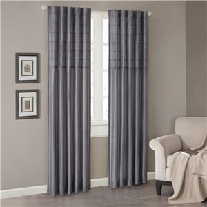 Curved Curtain Track System Kohl's Curtain Panels