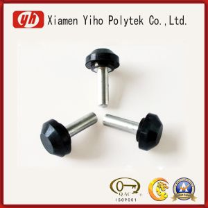 Perfect Rubber Metal Assembly Check Valve Assembly on http yiho seal