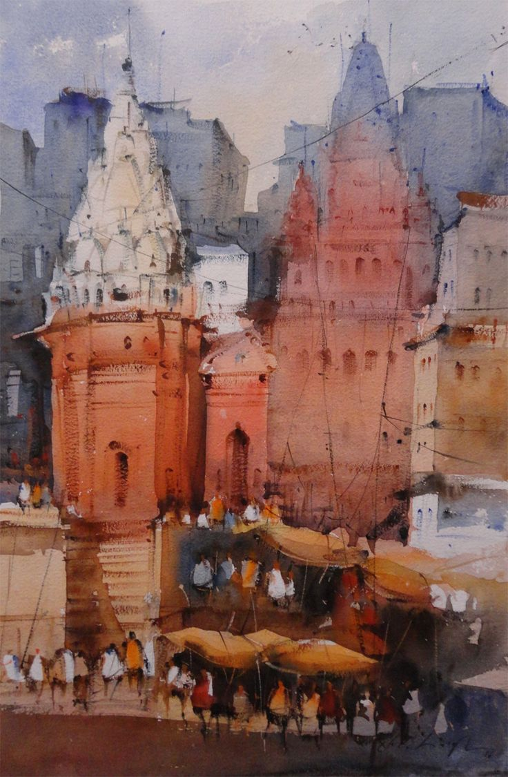 Fine watercolor art for sale - Find This Pin And More On Watercolor Paintings For Sale
