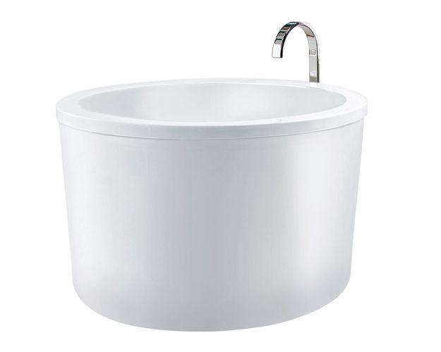 Eight Great Bathtubs Bathtubs Remodeling Ideas And Bath