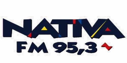 Listen online to Nativa FM from Sao Paulo, Brazil. Tune and listen your favourite Nativa FM Radio with onlineradiotune.com