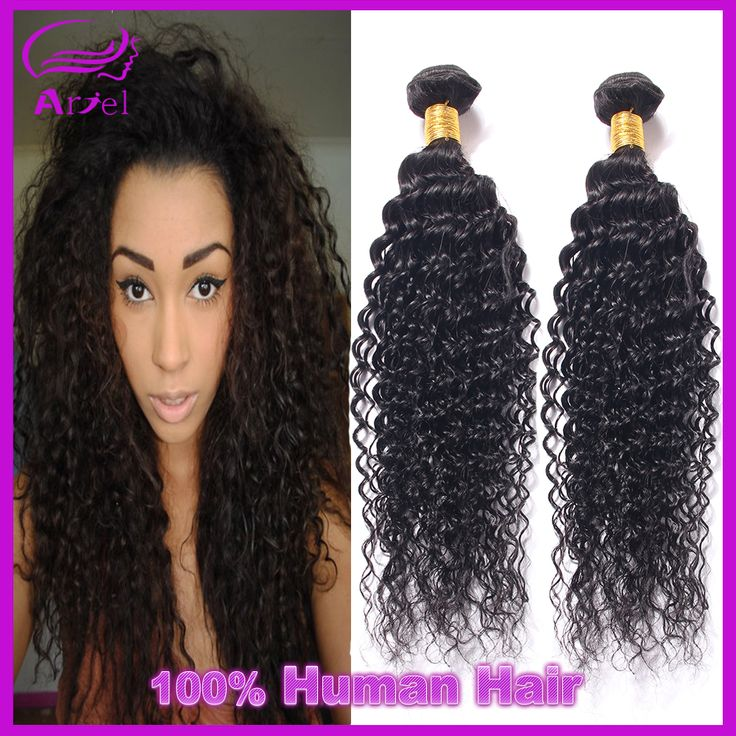 25 best ariel hair products images on pinterest hair weaves cheap weave hair tape buy quality weave human hair directly from china hair weaving uk pmusecretfo Image collections