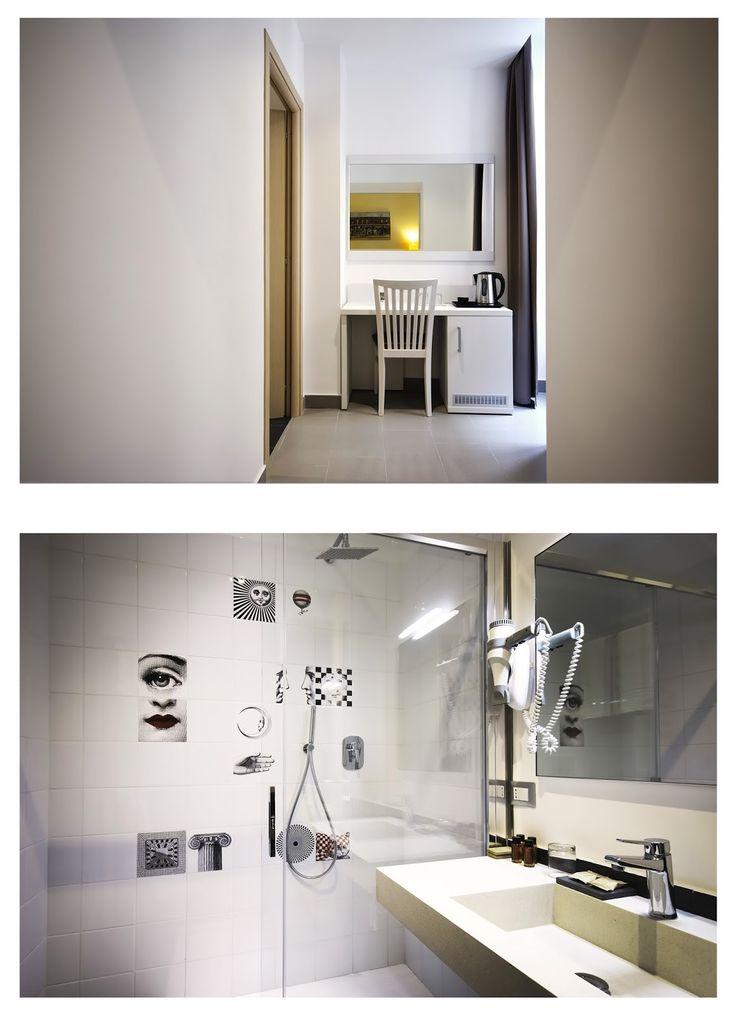 Reale Estate Photography Rome  Bathroom,   #realestate #photography #rome #italy #city #bathroom #house #bed