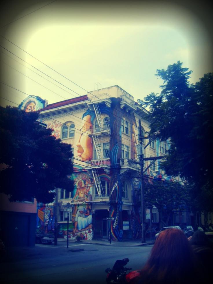 homes ᵒᶠ creativity