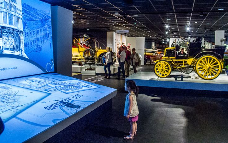 Exhibition Stand Builders Coventry : Best museum gallery images on pinterest exhibition