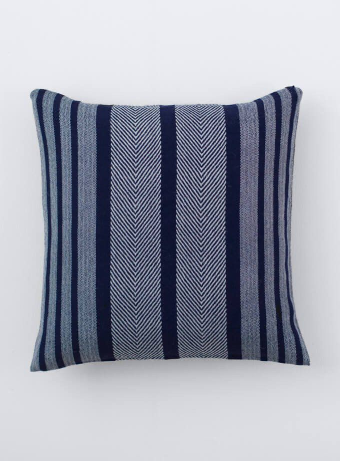 Decorative Pillows To The Trade : 17 Best images about Pillows on Pinterest Indigo, Linen duvet and Vintage
