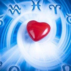 Horoscop 2014: cum stai cu sanatatea in aceasta iarna![…]