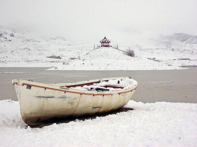 47 Breath Taking Photos of Balochistan | WonderfulPoint.com
