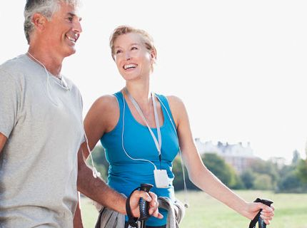 Living with a Pacemaker or Implantable Cardioverter Defibrillator (ICD)