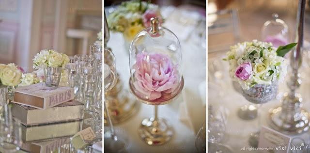 Our Lovely Pink World: Aventura em Seteais - 1ª Parte!  Wedding Decoration