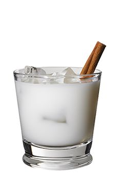 Delicious winter adult drink. Get ready to be 'snow-plowed'...kyy Snowflake 1 oz SKYY Vodka 1 oz creme de cacao liqueur  1 oz Frangelico liqueur  2 oz cream or milk  Pour all ingredients into shaker with ice. Here's the secret... shake vigorously for 10 seconds. Pour through strainer into a cordial glass. There should be some ice crystals in the glass and the drink will be light and frothy.
