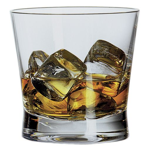 Bebidas con Whisky: Crystals, Gift, Rocks Glasses, Bar Excellence, Crystal Whisky, Drinks