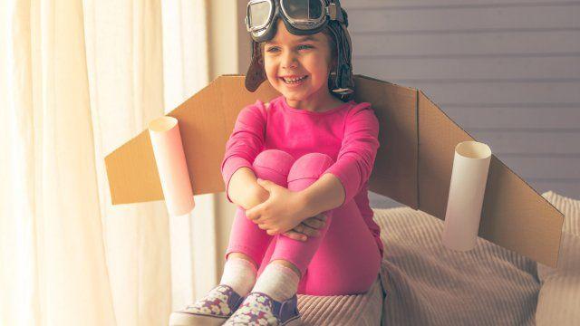 L'éducation positive en 8 étapes - Enfant - 6 à 8 ans - Développement - Comportement et discipline - Mamanpourlavie.com