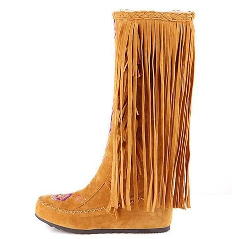 #1 Native  Boots - 247onlinemall - 5