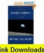 Of Pawns and Kings eBook Joseph Campbell ,   ,  , ASIN: B004LGS1F0 , tutorials , pdf , ebook , torrent , downloads , rapidshare , filesonic , hotfile , megaupload , fileserve