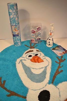 42 best frozen bathroom images on pinterest | 4th birthday