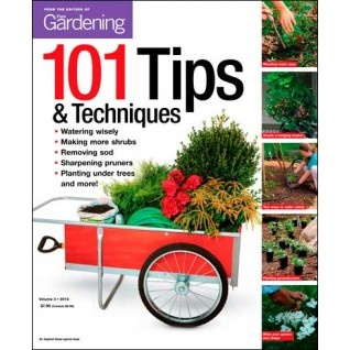 Every gardener needs this...beginners and experts!